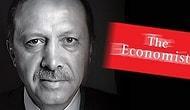 Economist: 'Türkiye'de Laikler Köşeye Sıkıştı'