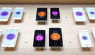 iPhone 6 ile Birlikte Telefonda Oyun Deneyimi Nasıl Değişecek?