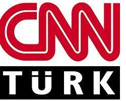 CNN Türk'ten Akıllara Zarar MİT Hatası!