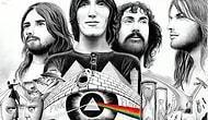 Pink Floyd Hakkında Bilmeniz Gereken 15 Detay