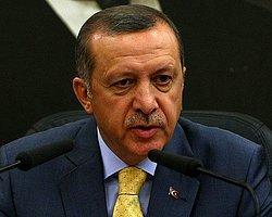 """""""Türkiye'nin Teröre Karşı Tutumu Bellidir"""""""