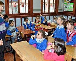 Yeni Eğitim Öğretim Yılında MEB'in Bazı Uygulamaları Tarihe Karışıyor