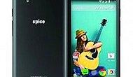 Google'dan Ucuz Telefon: Android One