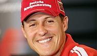 Michael Schumacher Hakkında Bilmeniz Gereken 11 Şey