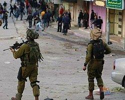 İsrailli Askerlerden Başbakan'a Olay Mektup