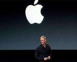 Apple, Yeni Televizyon Üzerinde Çalışıyor