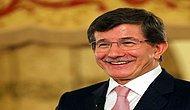 Başbakan Davutoğlu'ndan Mesaj