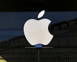 Samsung ve Facebook'tan Sonra Sanal Gerçeklik Yarışına Apple da Girebilir