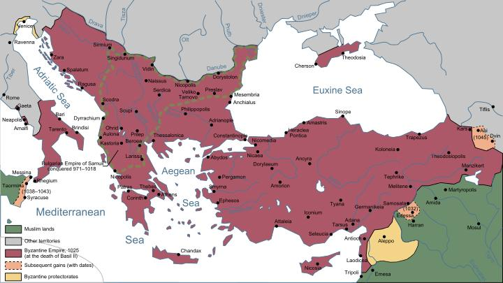 Frank İmparatorluğu kaç sene hayat verdi - yeni Batı Roma İmparatorluğunun tarihi