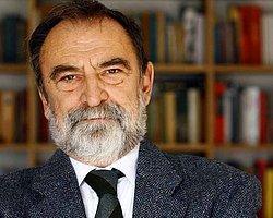 'Muhatap' Davutoğlu mu?   Murat Belge   Taraf