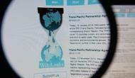 Wikileaks 'Gözetleme Yazılımı' Kullanan Ülkeleri Açıkladı