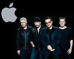 Apple U2 Albümünü iTunes'larından Silmek İsteyenler İçin Sayfa Hazırladı