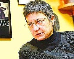 2014 Hrant Dink Ödülü'nün Bu Yılki Sahipleri 2 Kadın Aktivist Oldu