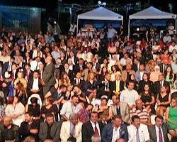 21. Altın Koza Film Festivali Başladı