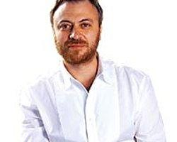 Yeni oyuncu tipi - Mustafa Sapmaz