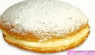 Mayalı Fransız Pastası Tarifi