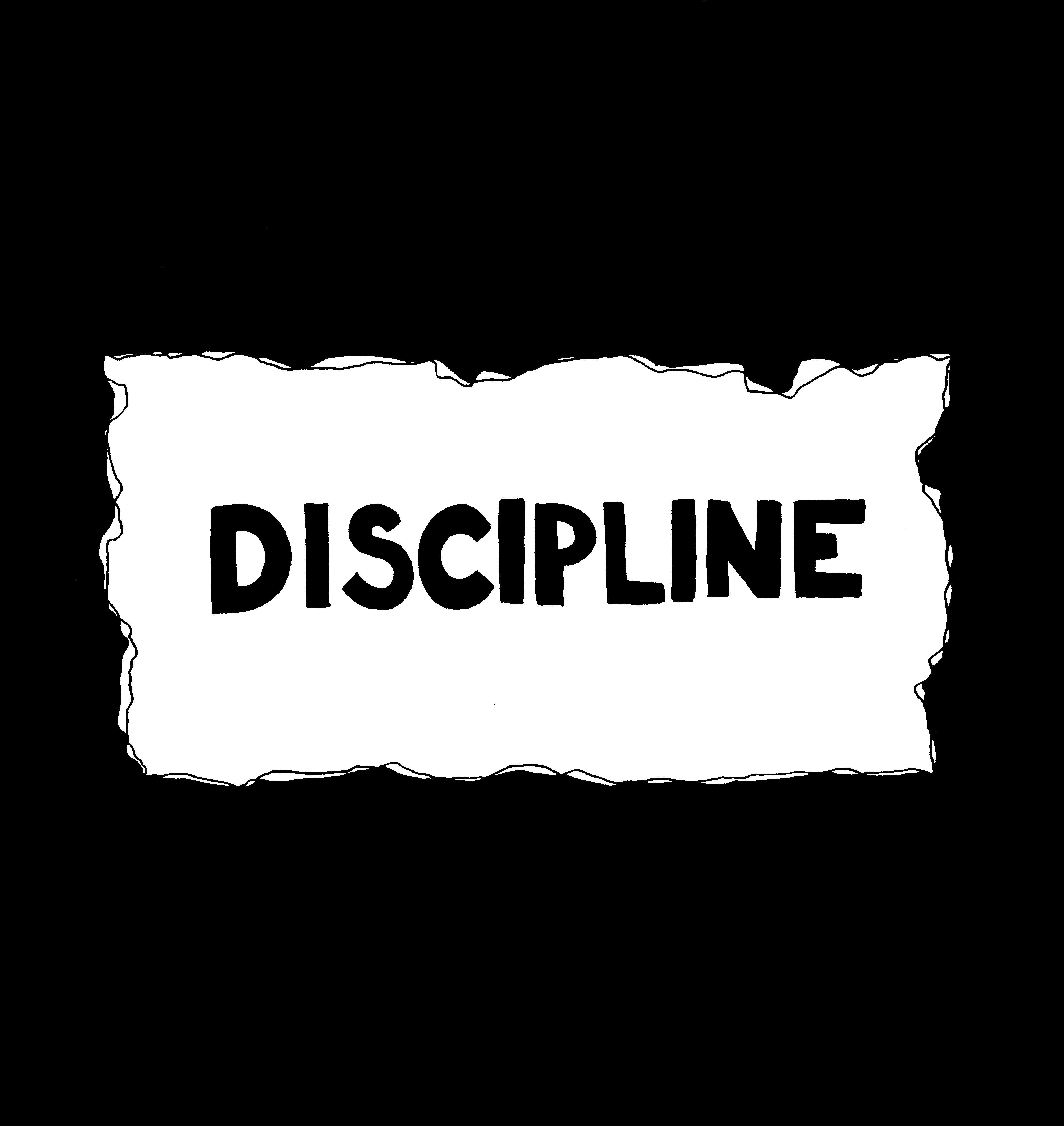 discipline body alleges errors - HD4672×4944