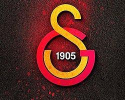"""Galatasaray'dan Sert Açıklama: """"Kirli Oyunun Parçası Olmadık. Olmayız"""""""