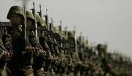 'Asker Bedelliye Sıcak Bakmıyor'