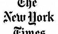 New York Times'tan Işid Haberi İçin Düzeltme Geldi