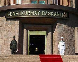 IŞİD- YPG Çatışmasında 2 Havan Mermisi Türkiye'ye Düştü