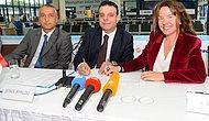 İDO ve Metro'dan işbirliği