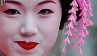 Japonya'ya Merhaba! Japon Kültürüne Işık Tutan  14 Harika Fotoğraf