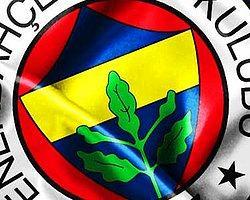 Fenerbahçe Yönetiminde 2 Değişiklik