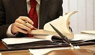 Masa Başı İşlerde Çalışanların İnsanları Asla İkna Edemediği 10 Durum