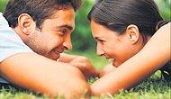 İdeal Sevgiliden İdeal Eş Olur mu?