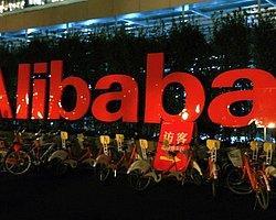 168 Milyar Dolarlık Alibaba Halka Açılıyor