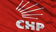 CHP Gençliğinde Şimdi de Görevden Alma Krizi
