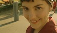 Amélie'nin Masalsı Kaderine Ortak Olmak İçin 10 Güzel Sebep