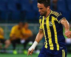Trabzonspor Maçı Zevkli Değildi