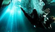 Ölüm Anında Hissedilen 10 Duygu