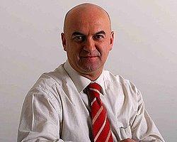 HDP El Yükseltiyor; CHP Tam Siper | Yavuz Baydar | Haberdar
