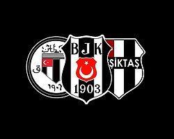 Beşiktaş'a 100 Milyon Dolarlık Müjde
