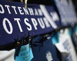 Tottenham-Beşiktaş Biletleri Satışa Çıkıyor