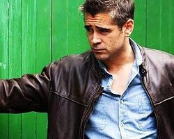 True Detective'in İkinci Sezonunda Colin Farrell Olacak!