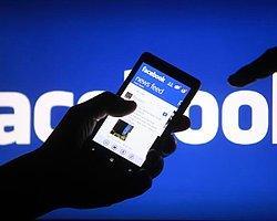 Facebook'a Haber Akışı Yeniliği Geliyor