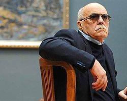 Rus Milletvekili: 'Hollywood Yerine Türk Filmleri Alalım'