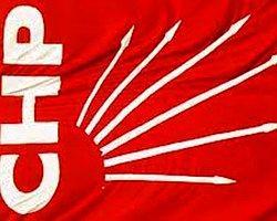 CHP İstanbul Milletvekili Umut Oran, Musul rehinelerinin salıverilmesi sonrasında halen yanıt bekleyen kimi soruları Başbakan Ahmet Davutoğlu'nun yanıtlaması istemiyle TBMM gündemine taşıdı.
