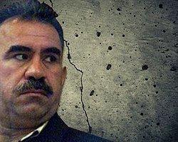 Öcalan'dan Kobane İçin Flaş Çağrı