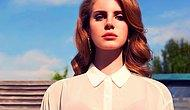 16 Maddede Lana Del Rey ve Büyüleyici Stili
