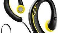Jabra Sport Wireless+ incelemesi