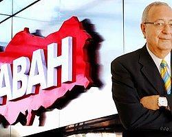 Komplo Teorileri ile Gerçekler Anlaşılamaz   Mehmet Barlas   Sabah