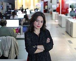 Davutoğlu Dersim'de  Ama O Vali de Edirne'de | Aslı Aydıntaşbaş | Milliyet