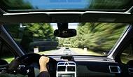 Arabada Yalnız Gitmemek İçin 6 Neden