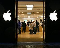 Apple Store Türkiye, iPhone 6 ve iPhone 6 Plus İçin Ön Sipariş Kabul Etmeye Başladı