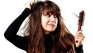 Sadece Saçları Dökülen Bayanların Anlayabileceği 15 Şey